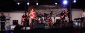 Rai Band